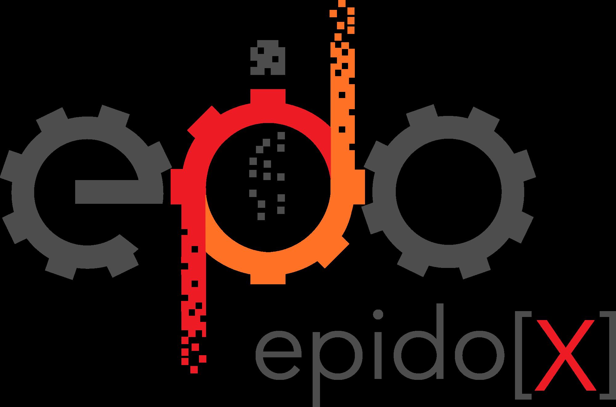 epido[X] Logo